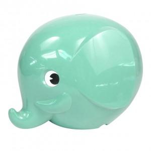 Myntrik elefantsparbössa - Mint