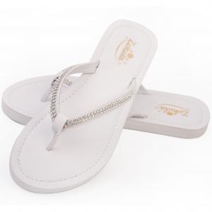 Olina Wedding Sandal