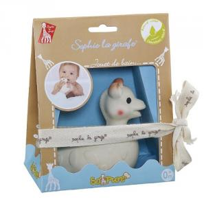 Sophie la Girafe® So'Pure Bath Toy