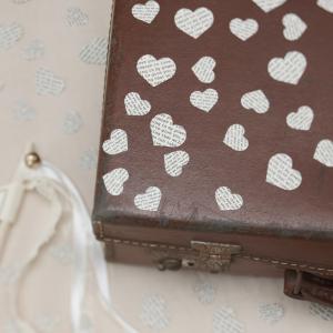 Vintage Confetti - Vintage Affair
