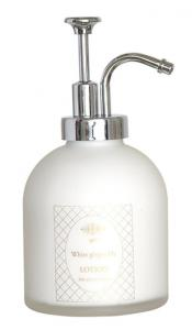 White Ginger Lily Handlotion 300 ml