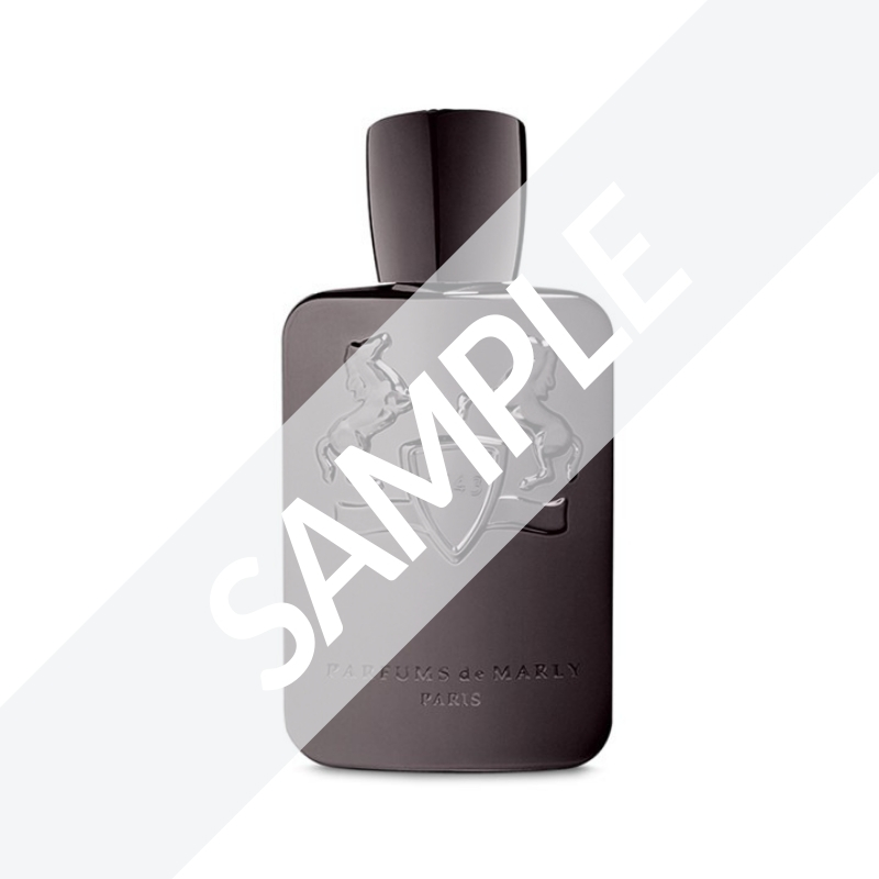 Parfums De Marly Delina Edp Sample Cedvard.se
