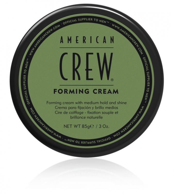 American Crew - Classic Forming Cream