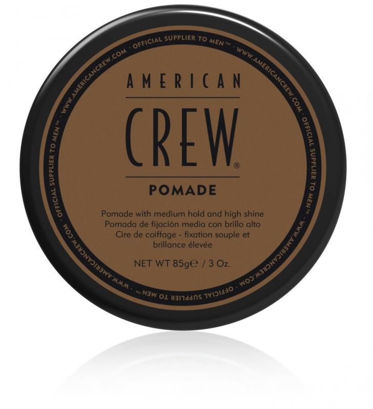 American Crew - Classic Pomade