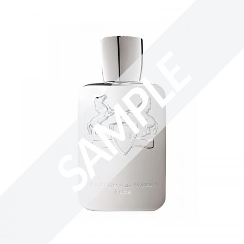 X1 - Parfums De Marly Pegasus Edp Sample