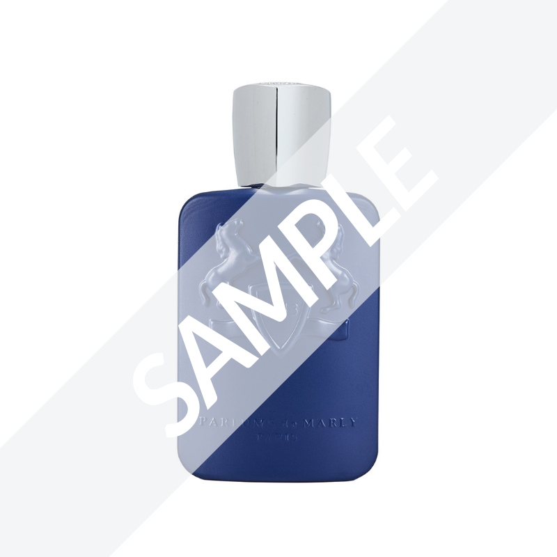 X1 - Parfums De Marly Percival Edp Sample