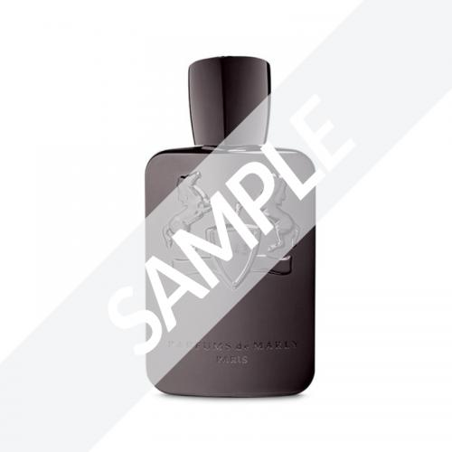X1 - Parfums De Marly Herod Edp Sample