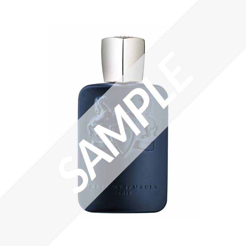 X1 - Parfums De Marly Layton Edp Sample