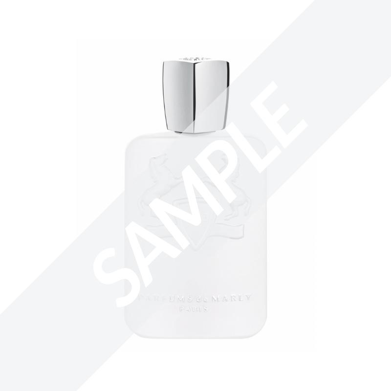 X1 - Parfums De Marly Galloway Edp Sample