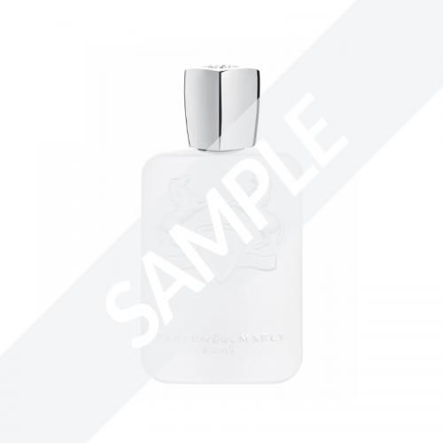 X1 - Parfums De Marly Galloway Edp Sample