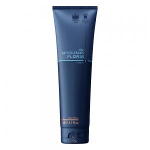 Floris - The Gentleman Floris Face wash 150ml