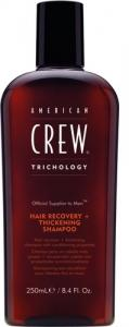 American Crew - Hair Recovery Thickening