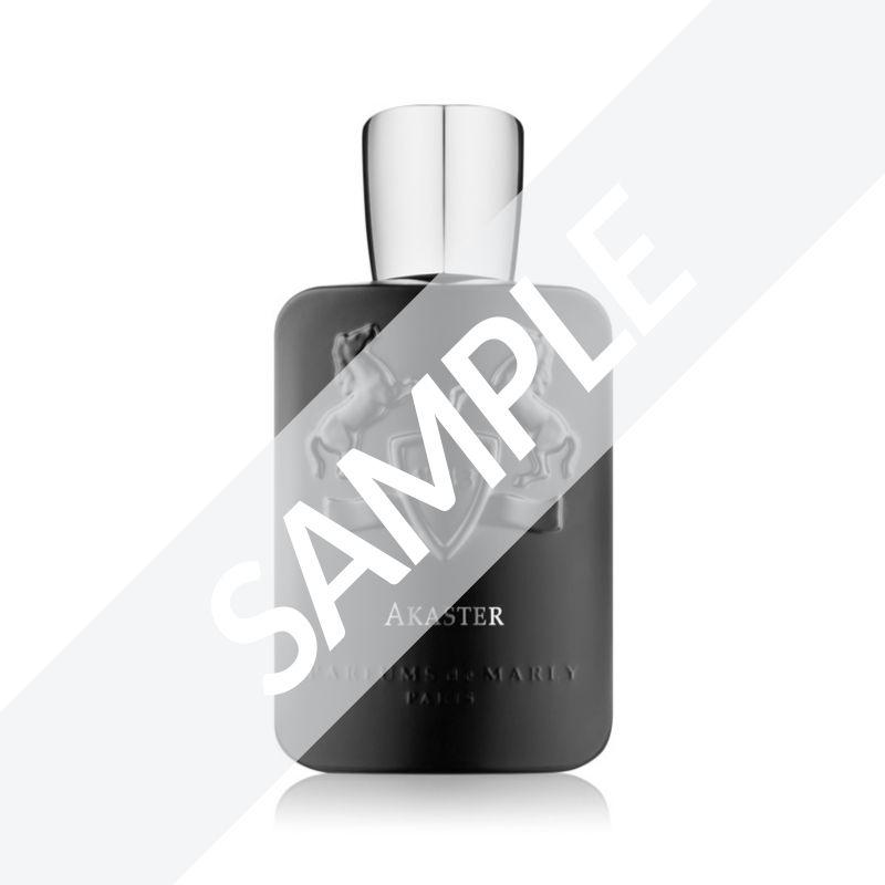 X1 - Parfums De Marly Akaster Edp Sample