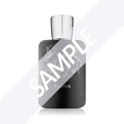 X1 - Parfums De Marly Akaster Edp Sample​