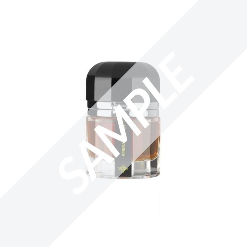 x1 - Ramon Monegal Ambra Di Luna Edp Sample