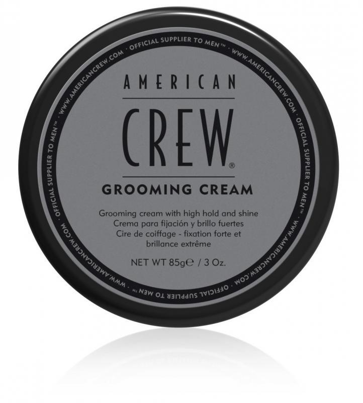 American Crew - Classic Grooming Cream