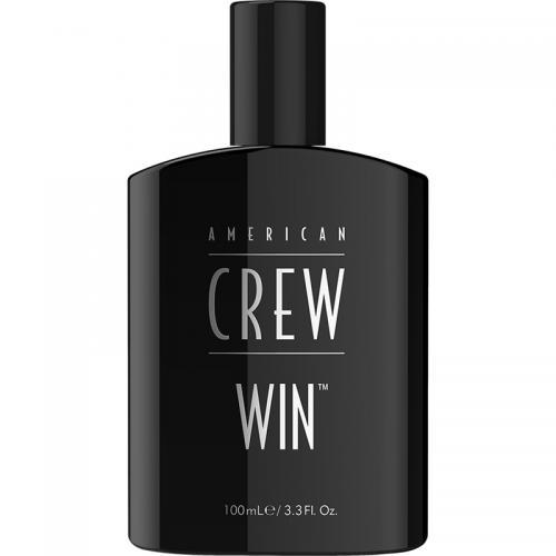 American Crew - Win Edt