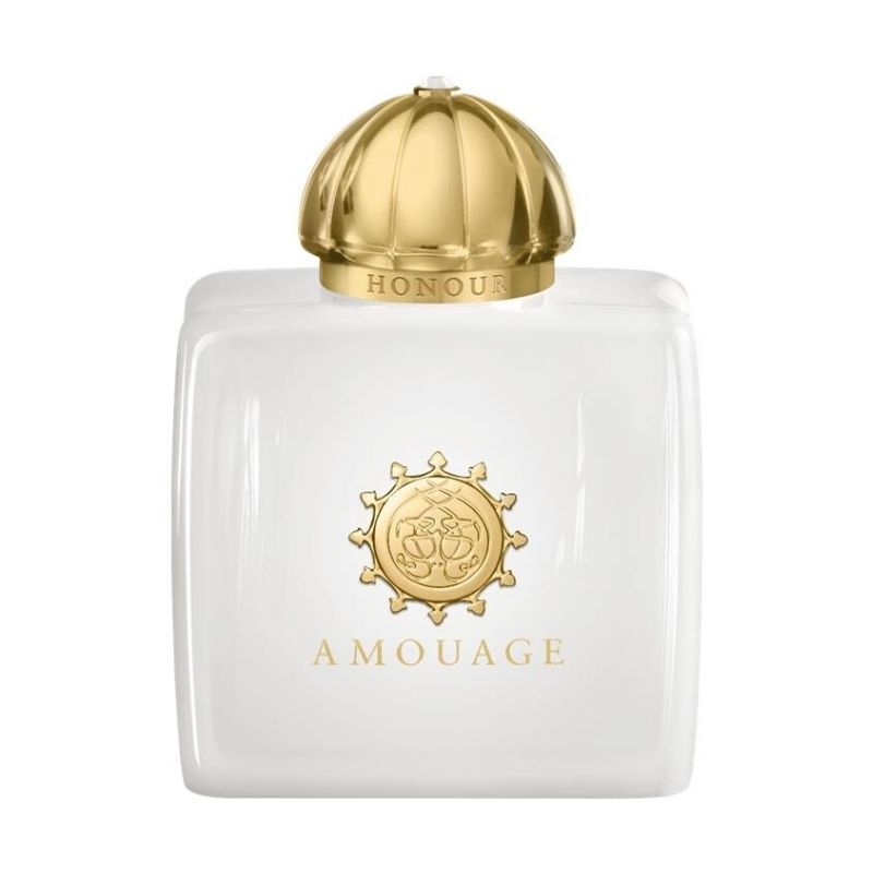 Amouage - Honour Woman Edp
