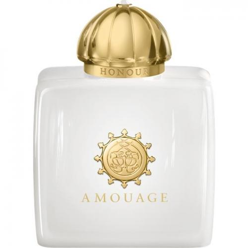 ​Amouage - Honour Woman Edp