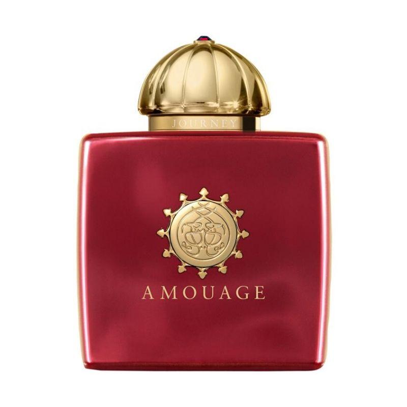 Amouage - Journey Woman Edp
