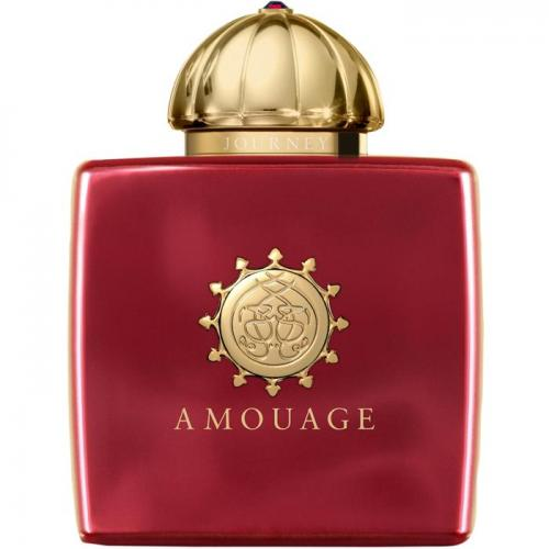 Amouage - Journey Woman Edp
