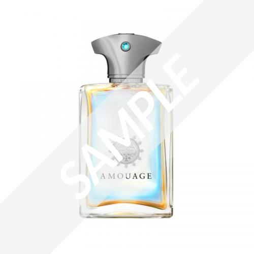 X1 - Amouage Portrayal Man Edp Sample​
