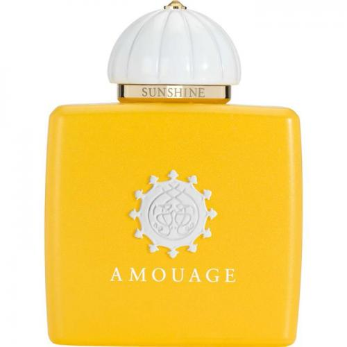 Amouage - Sunshine Woman Edp