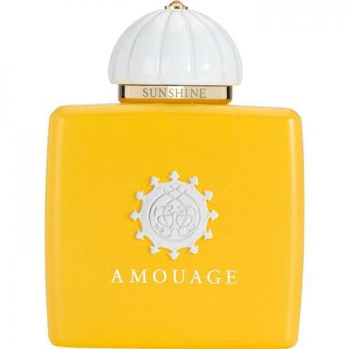 Amouage - Sunshine Woman Edp