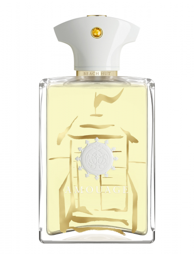 Amouage - Beach Hut Man Edp
