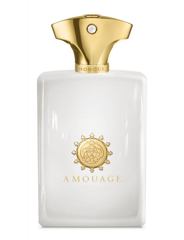 Amouage - Honour Man Edp