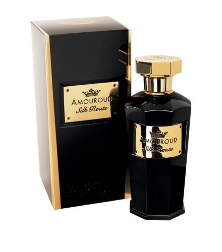 Amouroud - Silk Route (Edp 100ml)