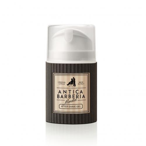Mondial Antica Barberia - After Shave Gel