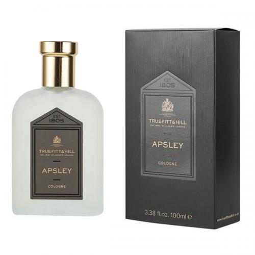 Truefitt & Hill - Apsley Cologne 100ml