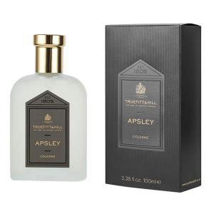 Truefitt & Hill - Apsley Cologne 100ml