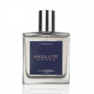 Mondial Axolute Homme - After shave 100ML