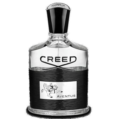 Creed - Aventus Edp