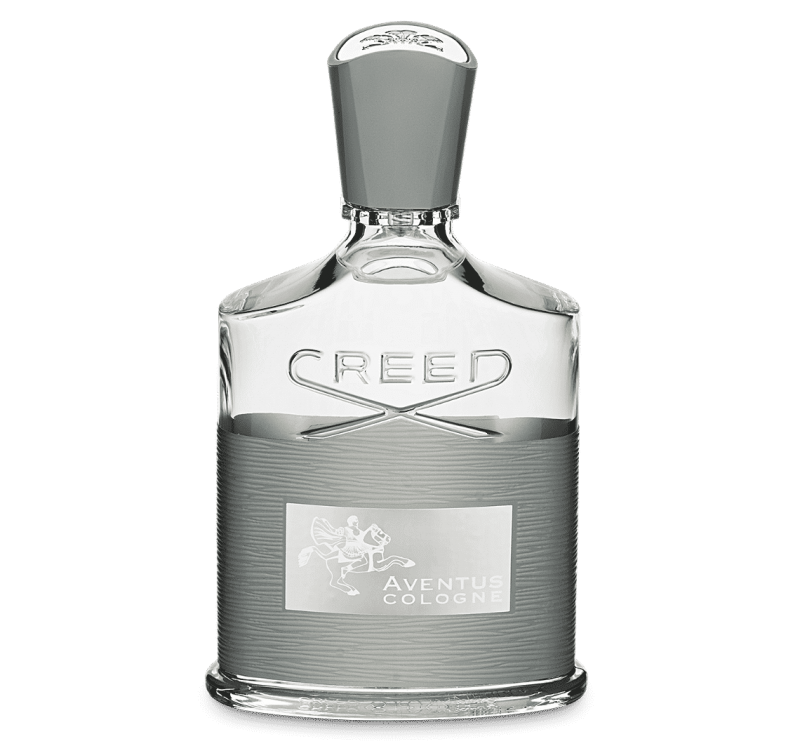 Creed - Aventus Cologne