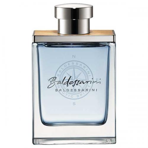 Baldessarini - Nautic Spirit EdT 50 ml