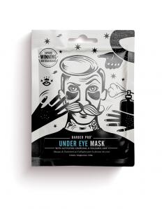Barber Pro - Under Eye Mask