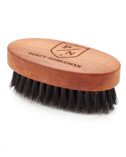Percy Nobleman - Beard Brush