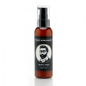 Percy Nobleman - Beard Wash