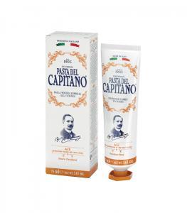 Pasta del Capitano 1905 - Ace