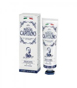 Pasta del Capitano 1905 - Whitening
