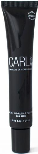 Carl & Son Skincare - Facial Hydrating Booster