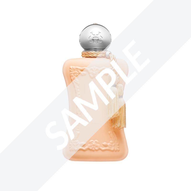 X1 - Parfums de Marly Cassili Edp Sample