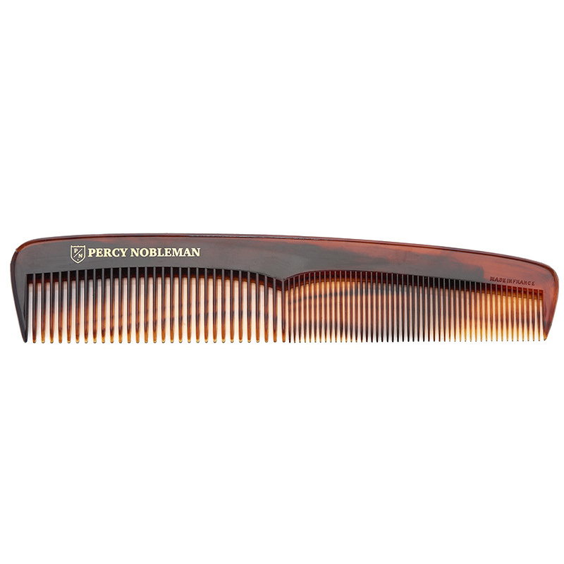Percy Nobleman - Hair Comb