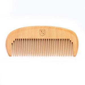 Percy Nobleman - Beard comb