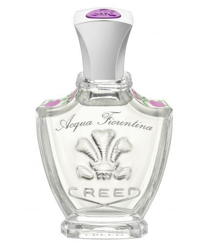 Creed - Acqua Fiorentina Edp