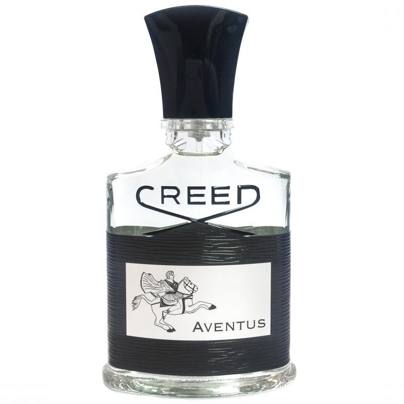 Allt om dating -Creed - Aventus Edp