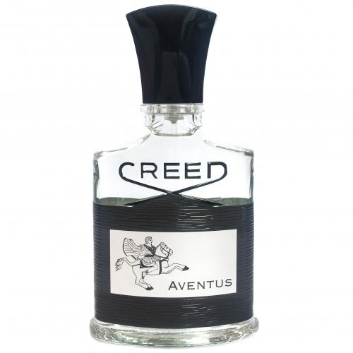 Creed - Aventus Edp